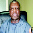 Attah advocates scrapping of Nigeria's presidential system