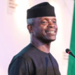 Nigeria faced with unprecedented economic challenge – Osinbajo