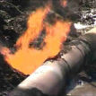 Pipeline explosion averted in Lagos