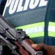 Police kill colleague because of frustration – CP Peterside