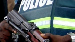 Police vow to arrest killers of UNIBEN student soon