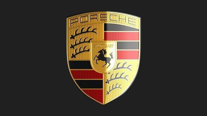 Porsche, Electric Car
