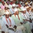 Yoruba leaders want govt. to tackle unemployment