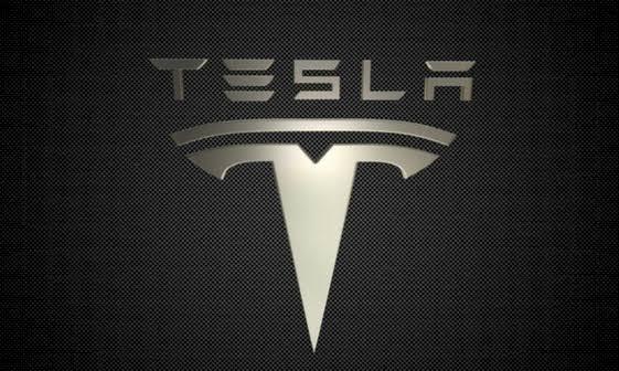 Tesla, Elon Musk, Shares