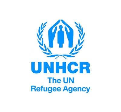 UNHCR fired staff over refugee resettlement corruption