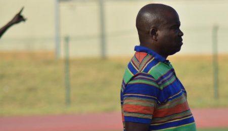 Makinwa, Heartland FC, Katsina United