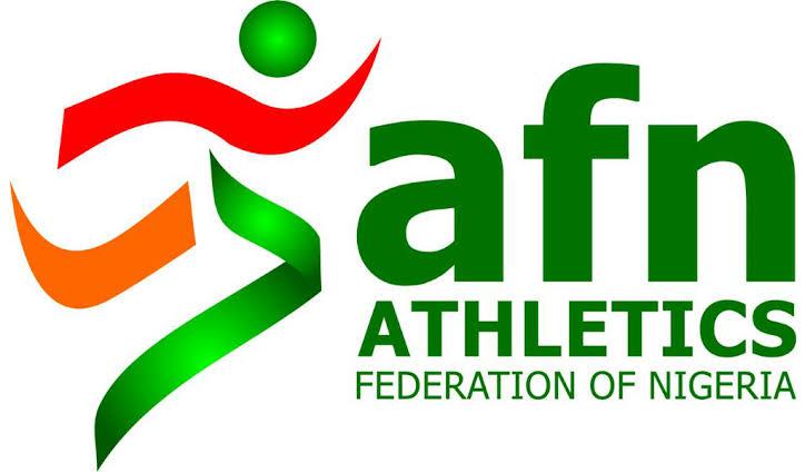 AFN, Athletics