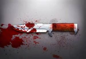 I stabbed him to death because he attempted to rape me ― 16-yr-old girl