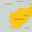 3 female media workers shot dead in eastern Afghanistan