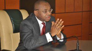Army Chief applauds development strides in Akwa Ibom