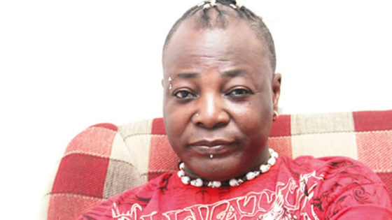 Mbaka: Prophecies by Nigerian men of God are always suspicious — Charly Boy