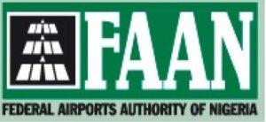 FAAN, Port Harcourt Airport