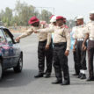 FRSC sensitises transport operato</body></html>
