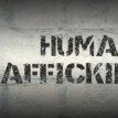 Human Trafficking: FG, stakeholders' chart ways to change narrative
