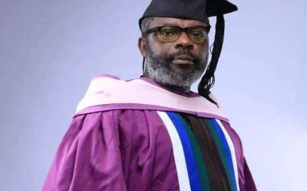 Abia council boss slumps die in Umuahia