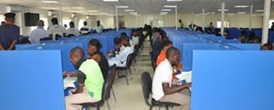 2020 UTME: Security agencies to prosecute erring CBT centres