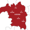 KADCCIMA: 13 countries for Kaduna Int'l Trade Fair