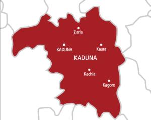 Kaduna introduces electronic traffic enforcement