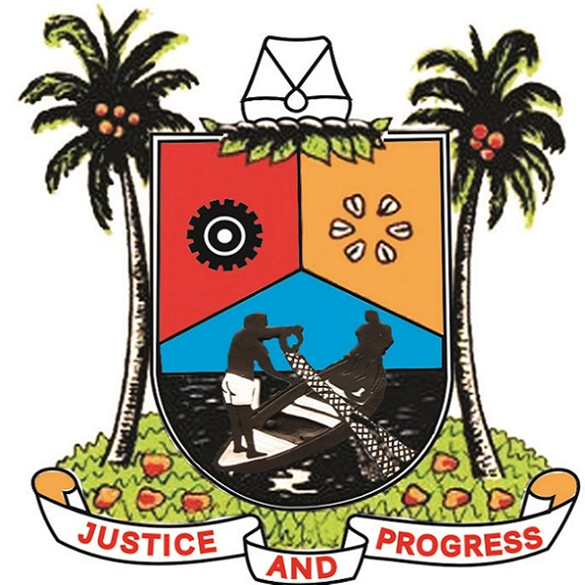 Lagos and the revitalisation of public health