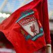 Liverpool under fire over coronavirus furlough move