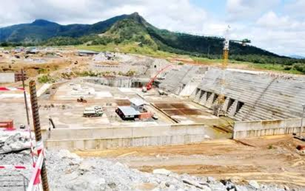 500 Taraba youths to acquire skills under Mambilla power project
