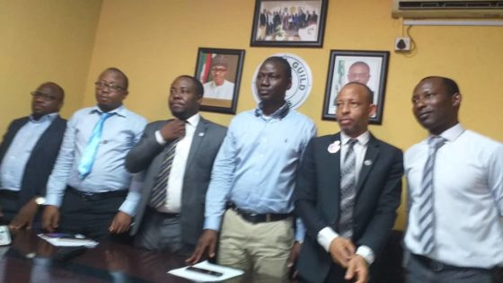 Shortage: Medical Guild warns of imminent crisis in health services