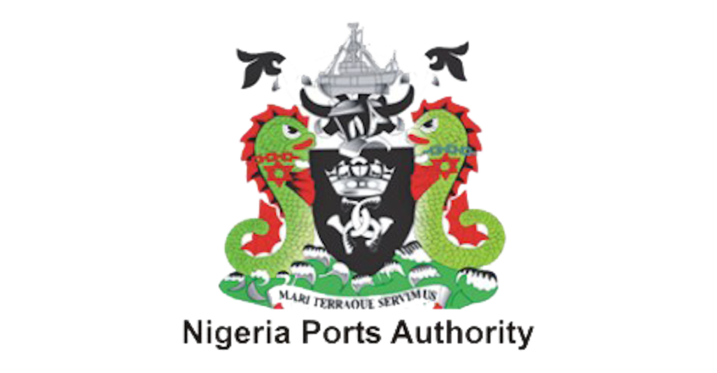 Lagos ports servicing 16 ships discharging petrol, food, as 15 others expected — NPA