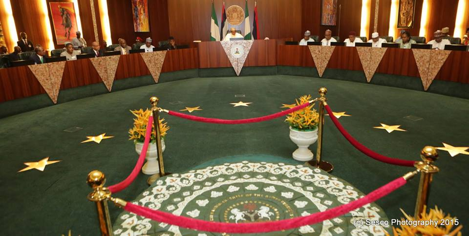 NEC, Nigeria, Power sector