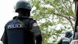 Adamawa Kidnappers