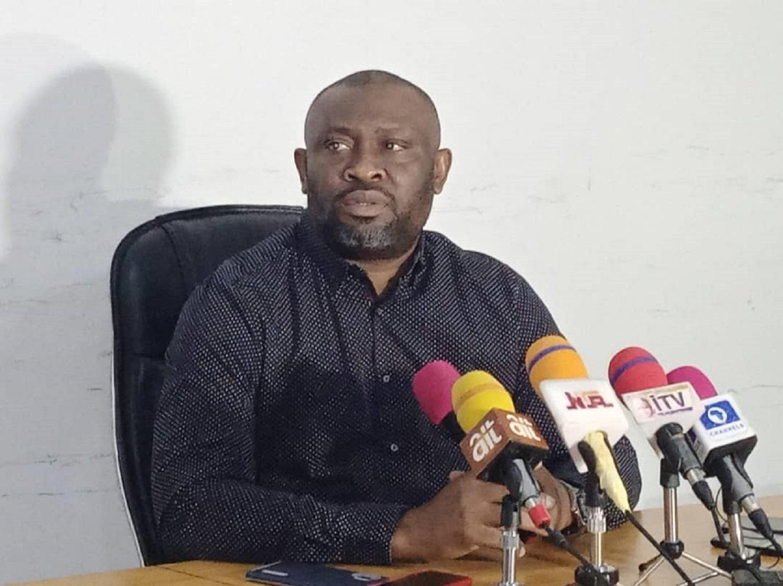 Edo APC crisis: Oshiomhole can't set up reconciliation c'ttee ― Obaseki's aide