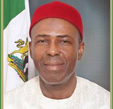 FG  to boost national economy with methanol production