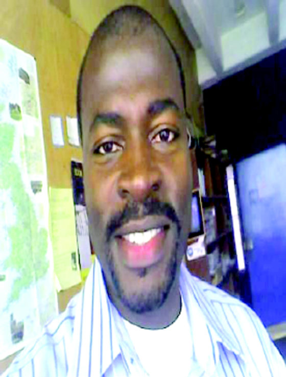 How I was molested by my lecturer in his office — OAU female student