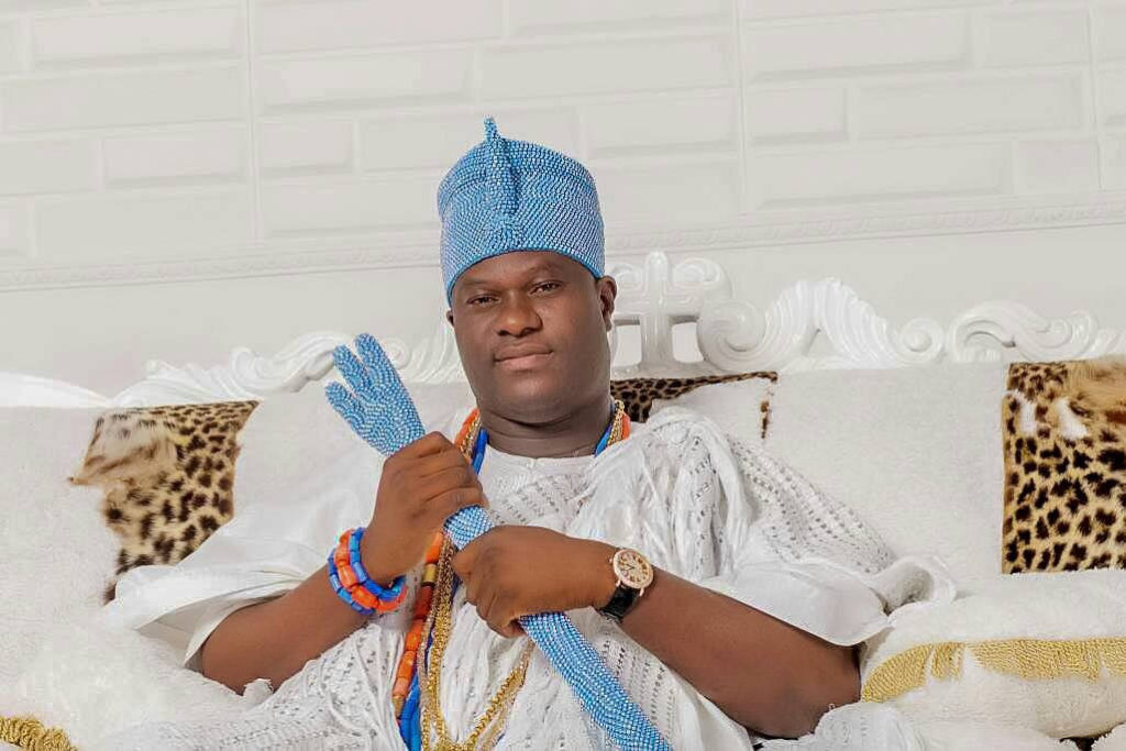 Afenifere leader, Fasanmi, brought dignity to Yoruba race — Ooni