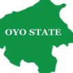 Groups petition Oyo govt over death of UI student