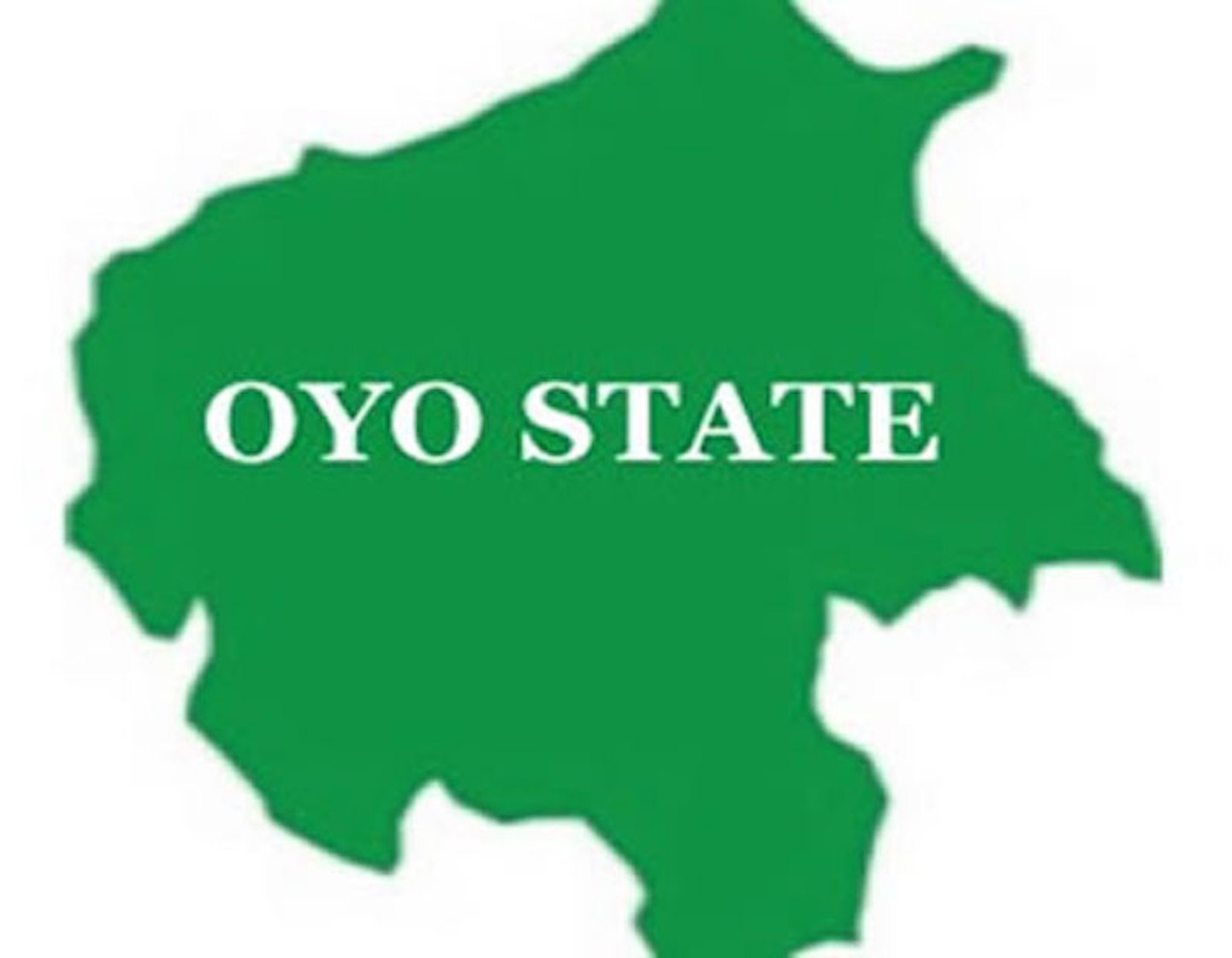 Oyo schools resume, comply with COVID-19 guidelines, staggered session