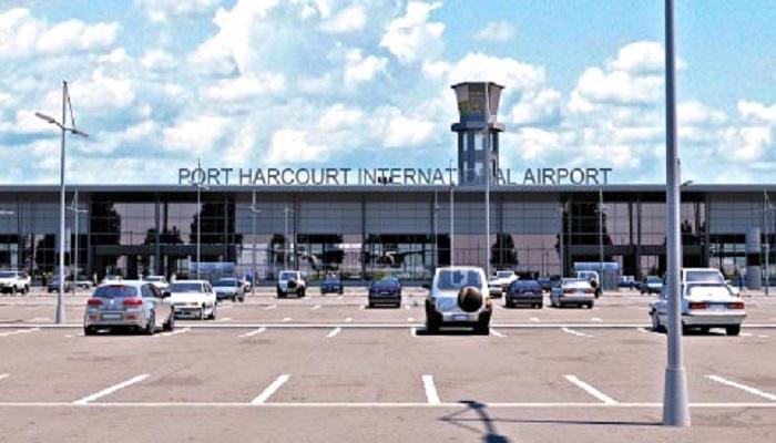Port Harcourt International Airport records smooth flight schedules after bush fire