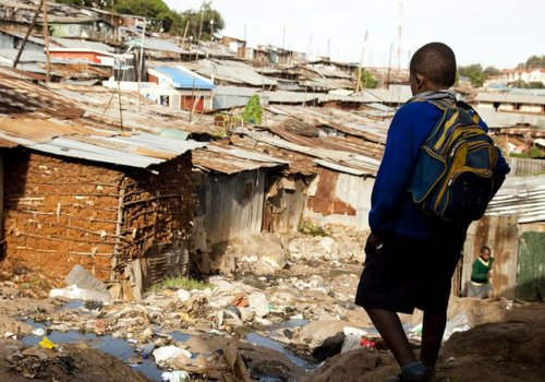 Pandemic to push more than 32m people to extreme poverty – UN