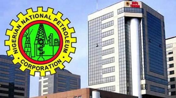 FOI violation: MRA slams N15 million suit against NNPC
