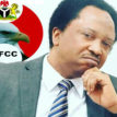 Bribery charge: Senator Sani asked for $15, 000 to settle 4 Judges ― Witness