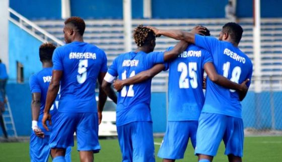 NPFL Matchday 15 Preview: Enyimba take continental form to host Heartland