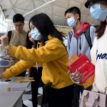 North Korea extends school breaks over coronavirus fears