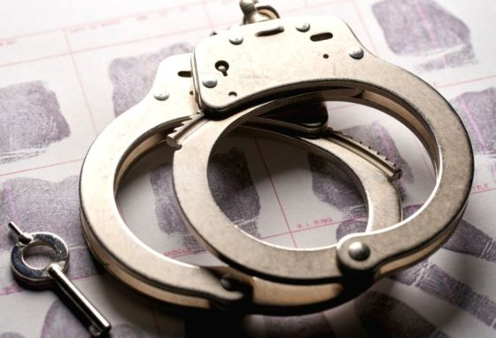 Company director docked for alleged theft of chemical