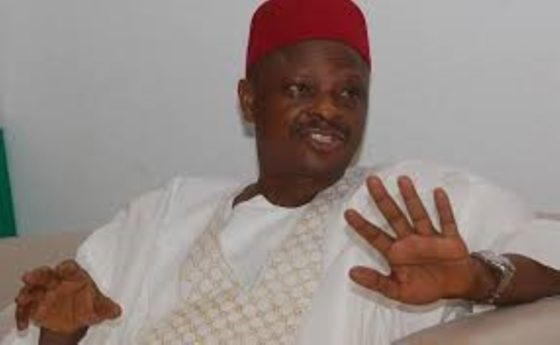 Survival: Kwankwaso's spokesperson defects to APC