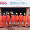 EEDC migrates customers to improve electricity service from Nov 1
