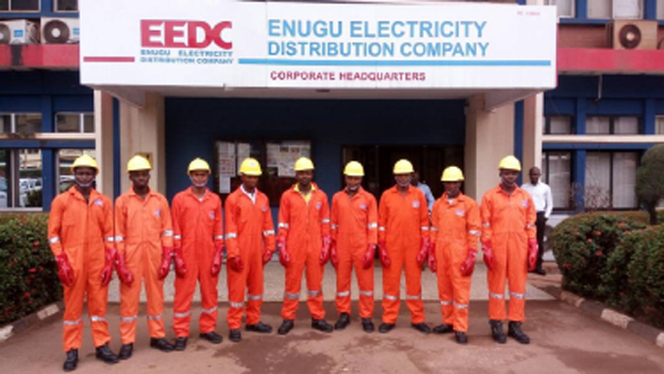 New Electricity Tariff doesn't apply to all customers ― EEDC