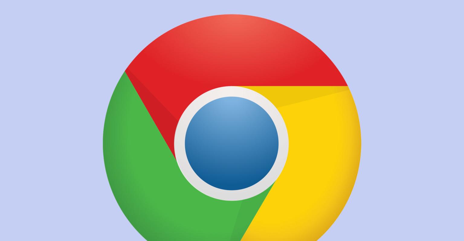 Google, Cookies, Advertising