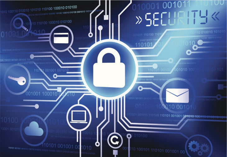Security, Digital transactions