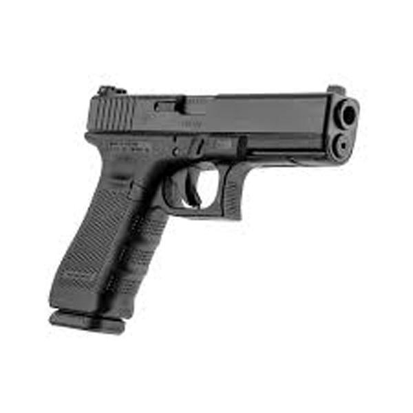 LOCKDOWN: Gunmen kill man, dispossess civil servant N295,000, three phones in Delta
