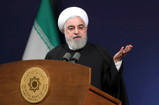 Iran to target US bases if national security threatened – official