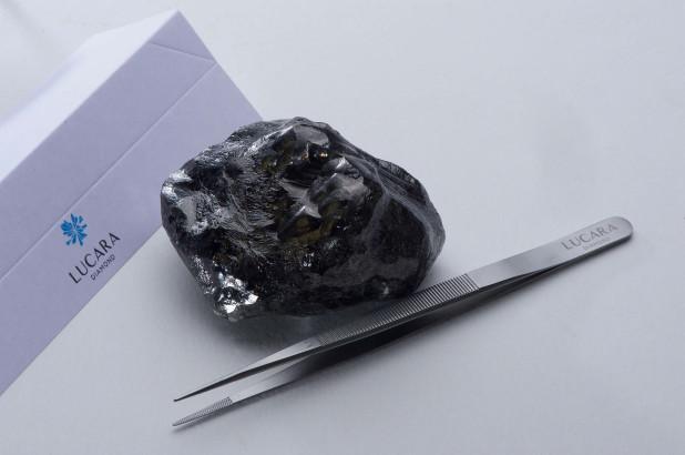 Louis Vuitton, Diamond